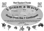 I Dream A World-2013-04.pub