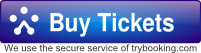 trybooking buy tickets