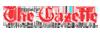 The Warragul and Drouin Gazette