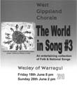 World-in-Song3-prgram-2010-06.pub