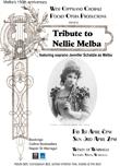 Melba 150th Anniversary