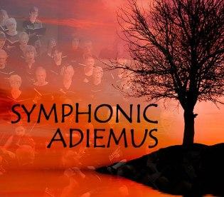 ADIEMUS_tempus_sml