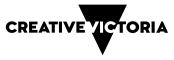 CreativeVictoria_logo-print
